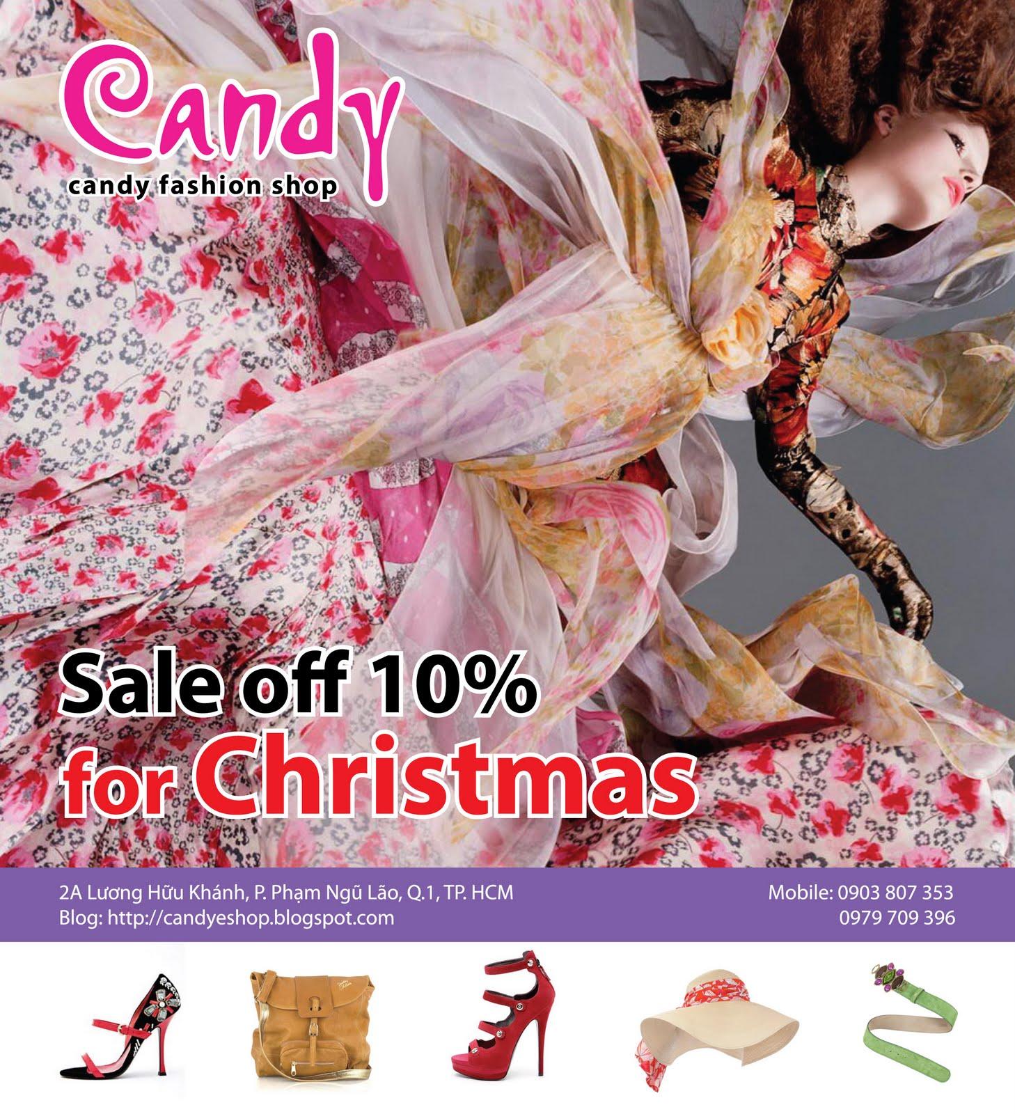 """""""fashion q store"""" - Shopping.com"""