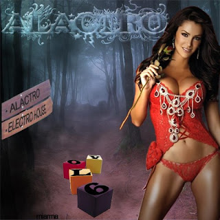 DJ 19 vs. Austin Leeds - Diamond Dust (Unreleased Mixes)