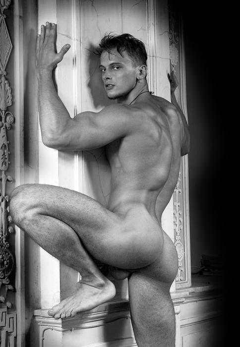 интим фото мужиков