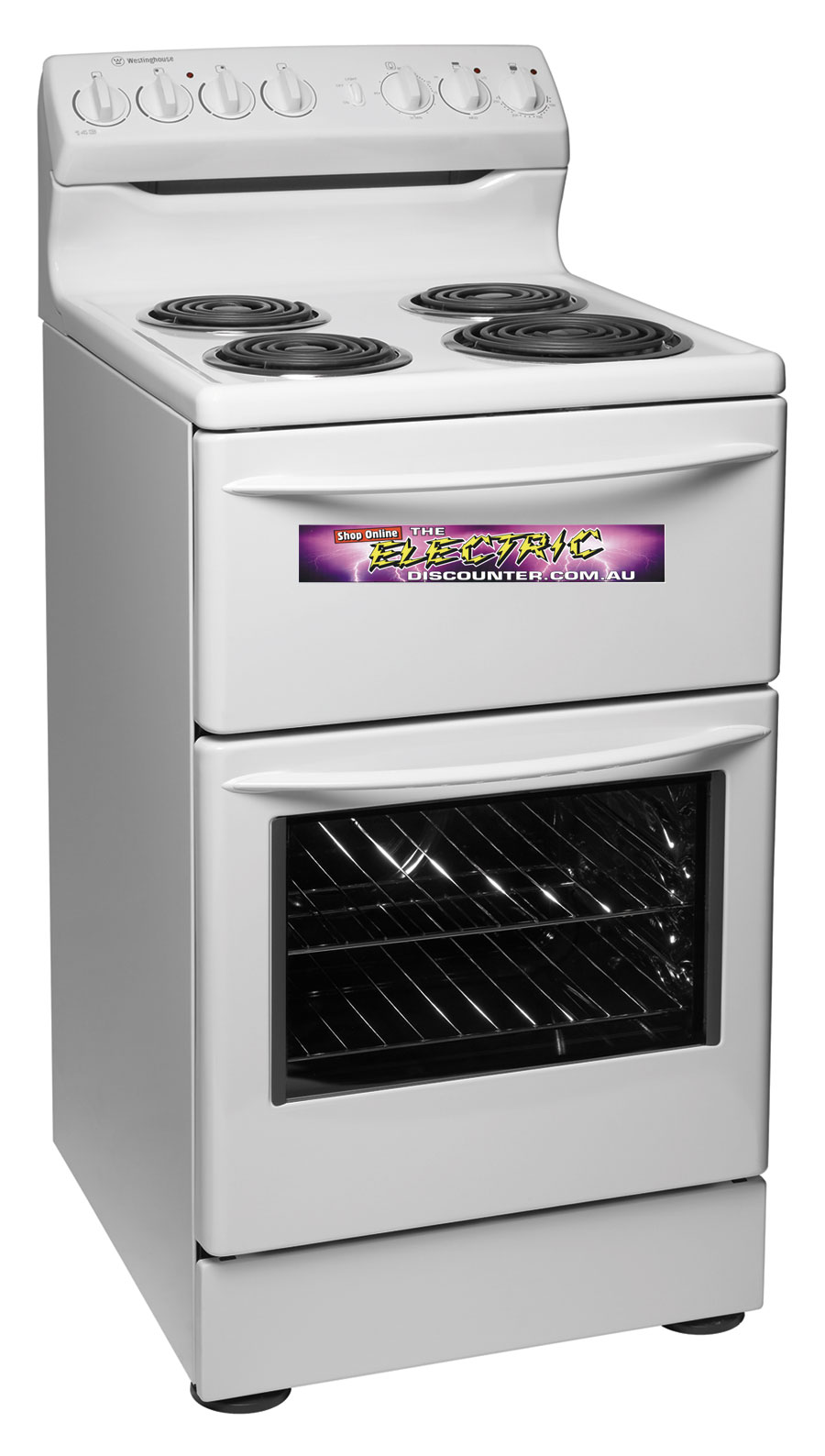 Oven Baking Element >> Types of Ovens - How to Choose an Oven