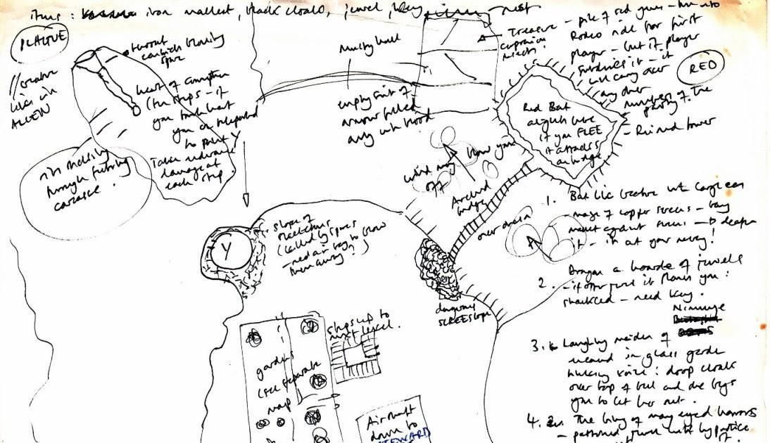 the battlepits of krarth pdf