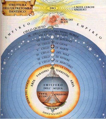 La teoría del Big bang formulada por un franciscano en 1225 Image8.jpg