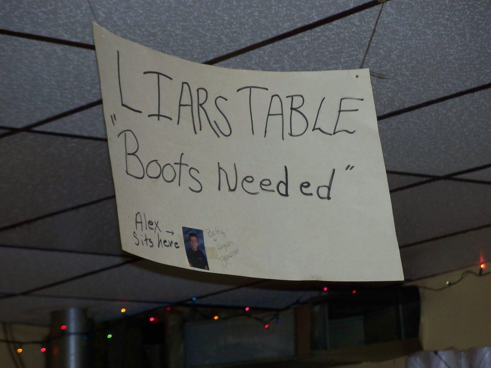 [Liar's+Table+2.JPG]