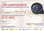 europosgrados 2010