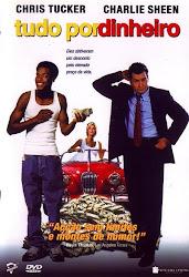 Baixar Filme Tudo Por Dinheiro [1997] (Dual Audio)
