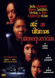 Baixar Filme Até as Últimas Consequências (Dublado) Online Gratis