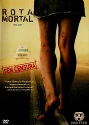 Baixar Filme Rota Mortal (+ Legenda) Online Gratis