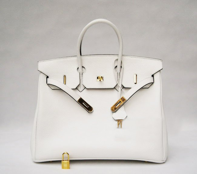 hermes birkin borse replica uk