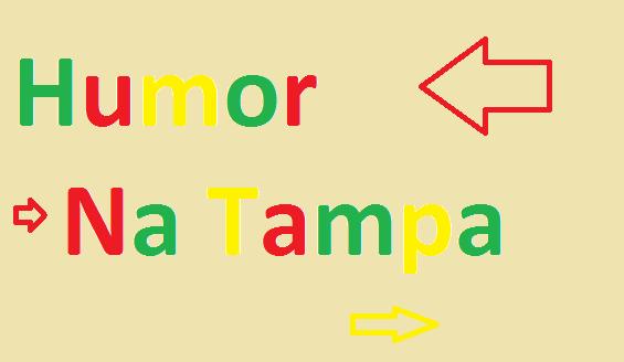 humornatampa