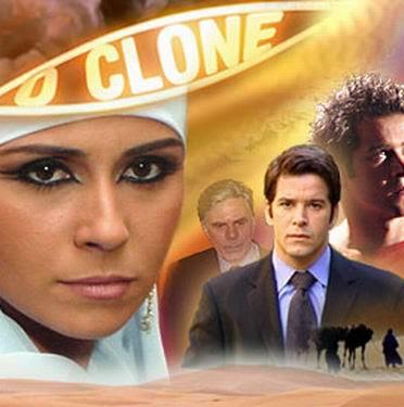 http://4.bp.blogspot.com/_edzZuJl0Qu4/Sqwl80XqfqI/AAAAAAAAEgE/dm62mqSyK3Y/s400/o-clone-21.jpg