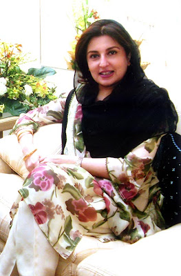 SUMAIRA MALIK GREAT PICTURE COLLECTION
