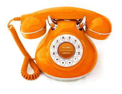 la cheshire chat further adventures in france france telecom more orange than lemon this. Black Bedroom Furniture Sets. Home Design Ideas