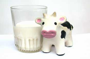 composicion quimica de la crema de leche: