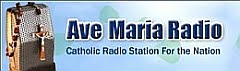LISTEN TO CATHOLIC RADIO ONLINE FREE!