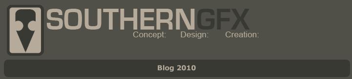 Southern Graphics Blog