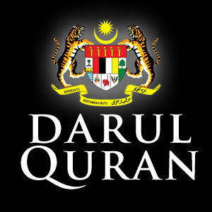 Darul Quran