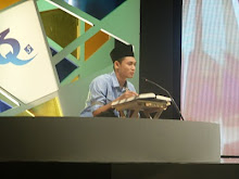 Ke-4 Tilawah al-Quran (MTQSSKPM)  Kebangsaan  2010