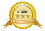 Thank you PETSDIRECT