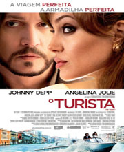 O Turista – Dublado – 2011 – Ver Filme Online