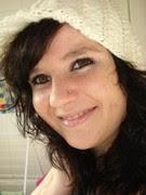 Meine Blogwächterin