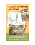 Ocean Friendly Gardens Book (click image)