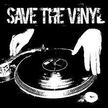 Vinyls Rules
