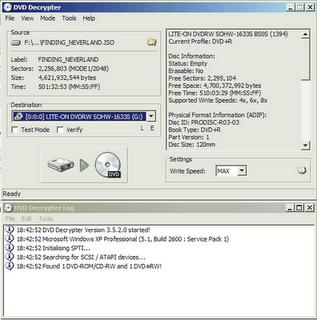 APRENDA A GRAVAR JOGOS DE PS2 Simples e facil , você vai gravar seus jogos com total segurança...  Tamanho: 55KB Formato: .doc Hospedagem: Rapidshare