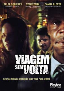 Viagem Sem Volta Tamanho : 701 mb Formato : AVI Qualidade : Audio 10 Video 10 Idioma : Portugues/Inglês Hospedagem : Megaupload/Depositfiles