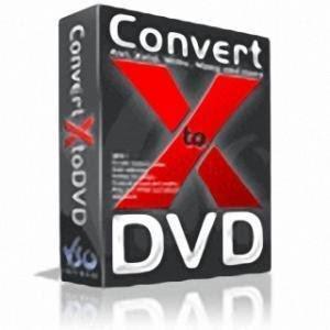 VSO ConvertXto DVD 3.5.3.139 Multilinguagem Video formatos suportados: AVI, DivX, XviD, mov, mkv, flv, mpeg1, mpeg2, mpeg-, NSV, dvr-ms, ts, ifo, VOB, ASF, WMV, RealMedia, rm, rmvb, OGM, os arquivos existentes a partir de câmaras digitais, TV / Sat, etc.