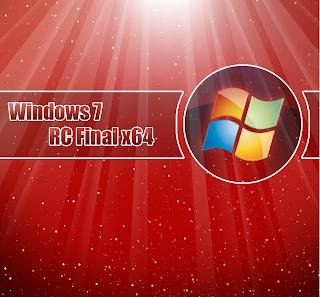 Microsoft Windows 7 - Build 7137 - X64 - ISO Configuração Mínima Hardware minimo: 1.5GHZ de Processador/ 16GB de espaço no HD/ 512MB de Memória RAM