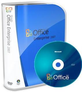 Microsoft Office Blue Edition SP2 em Português-BR Ele está disponível apenas para fabricantes de equipamento e não para o público em geral. Esta é a cópia do disco original, que é apenas acessível aos técnicos da Microsoft. Esta versão do Microsoft Office 2007