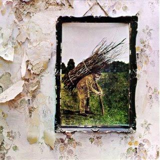 Led Zeppelin IV (1971) Gênero Rock Tamanho : 73 MB Hospedagem : Easy-share