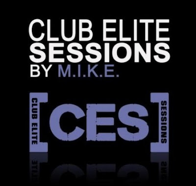 M.I.K.E. - Club Elite Sessions 119 (22-10-2009) 01.Alex Lamb - Tension (Original Mix) [AURYN MUSIC] 02.Josh Gabriel pres. Winter Kills - Deep Down (Original Mix) [DIFFERENT PIECES] 03.Daniel Portman - Virtual Suicide [UNRELEASED DIGITAL] 04.Feeltz & Leo feat. Aneym - Mistaken (White Stars Remix) [DANGERBOX RECORDINGS]