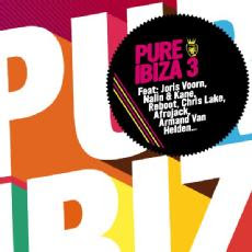 Download Pure Ibiza Vol. 3 [2010]