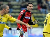 Parma 0-0 Udinese