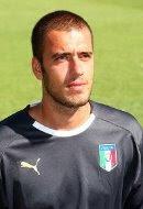 Emiliano Viviano