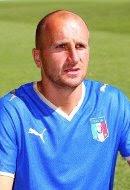 Tommaso Rocchi