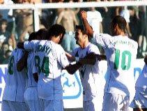 Sassuolo 1-0 Reggiana