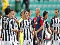 Siena 2-0 Cagliari
