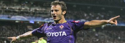 Lyon 2-2 Fiorentina