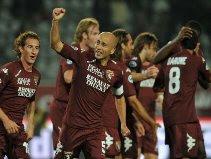 Torino 3-2 Livorno