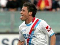 Reggina 1-1 Catania