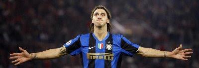 Roma 0-4 Inter