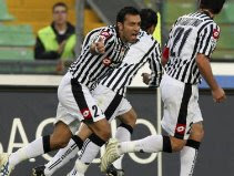 Udinese 2-2 Genoa