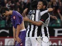 Siena 1-0 Fiorentina