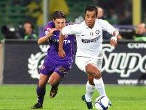Fiorentina 0-0 Inter