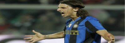 Palermo 0-2 Inter