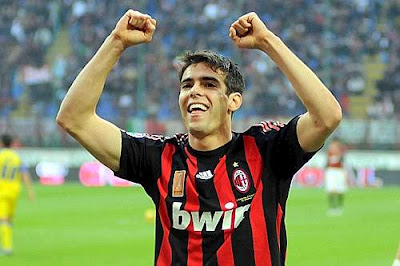AC Milan 1-0 Chievo
