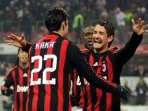 AC Milan 5-1 Udinese