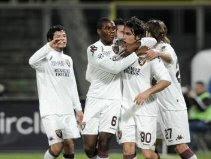 Fiorentina 0-1 Bologna